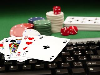 Старые азартные игры казино онлайн бесплатно рулетка видео