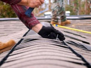 Комиссия признала готовой к учебному году школу без крыши